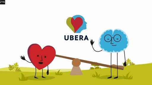 Ubera Heart & Brain Health, Capsules | drugstore.com - image 3 from the video