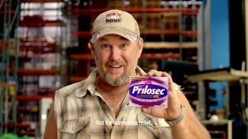 Prilosec OTC Wildberry product | drugstore.com - image 3 from the video