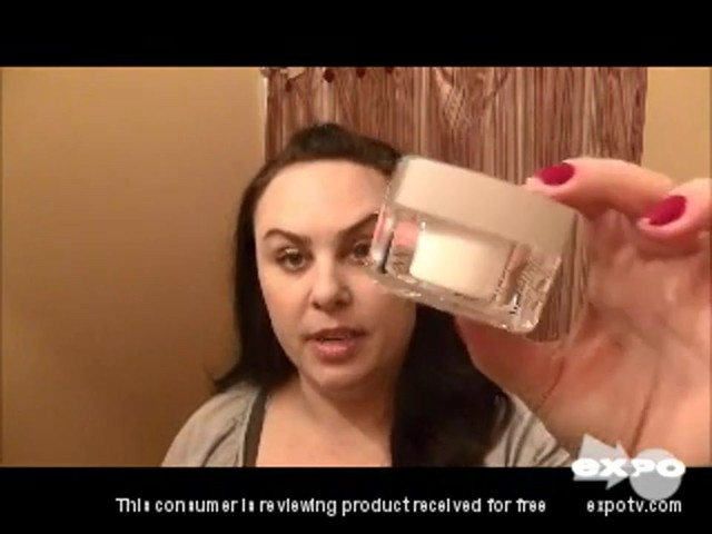 Hada Labo Tokyo Skin Plumping Gel Cream review | drugstore.com - image 1 from the video