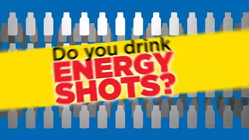 iSatori Energize, The All-Day Energy Pill product | drugstore.com - image 1 from the video