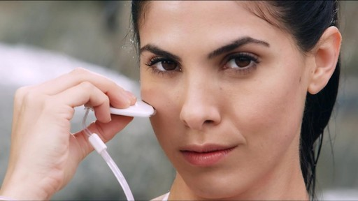 Exfolimate Face and Body Exfoliation Tool Set product | drugstore.com - image 5 from the video