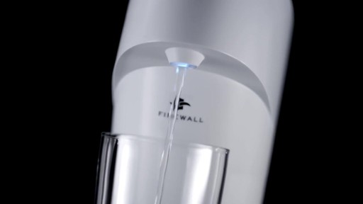 Waterlogic Hybrid Water Purifier | drugstore.com - image 8 from the video