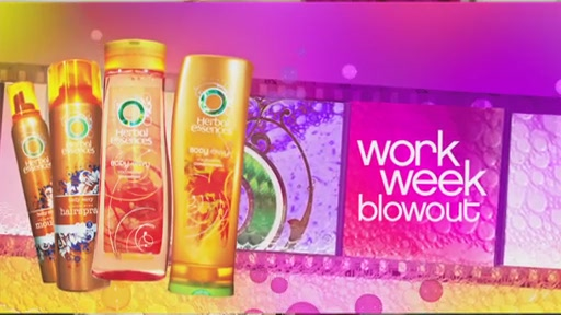 Herbal Essences Body Envy Volumizing  - image 1 from the video