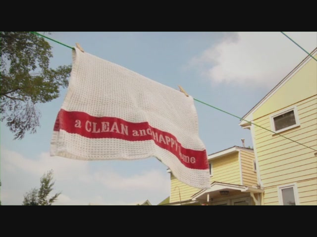 Mrs. Meyer's Clean Day - image 10 from the video