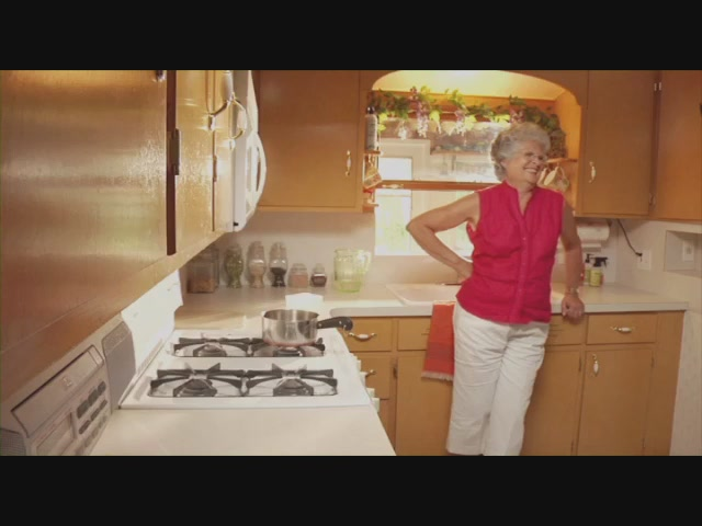 Mrs. Meyer's Clean Day - image 7 from the video