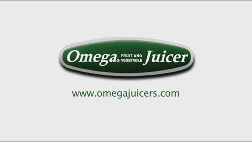Omega Juicers - image 10 from the video