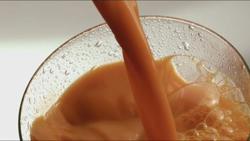 Omega Juicers - image 7 from the video