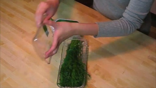 Prepara Herb Savor - image 4 from the video