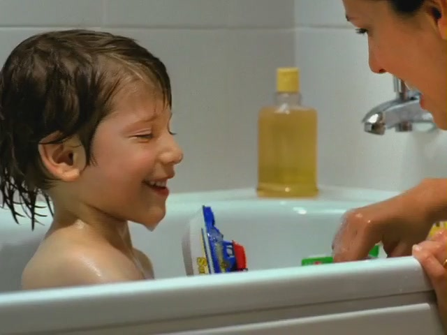 Lysol 4 in 1 Disinfecting Wipes - image 1 from the video