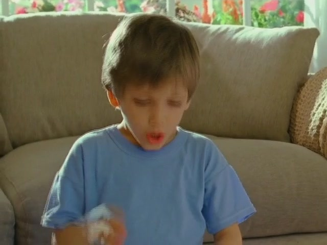 Lysol 4 in 1 Disinfecting Wipes - image 4 from the video