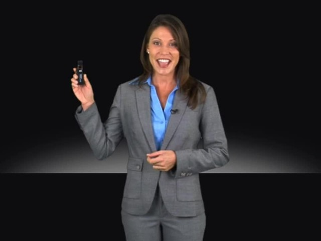 BACtrack S30 Breathalyzer - image 10 from the video