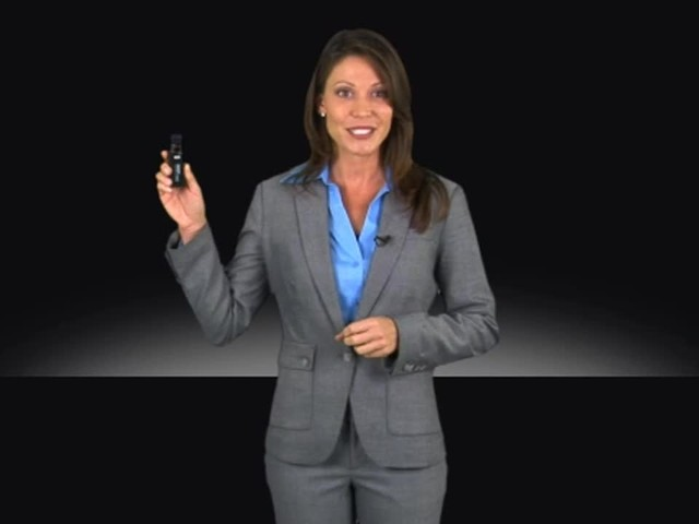 BACtrack S30 Breathalyzer - image 9 from the video