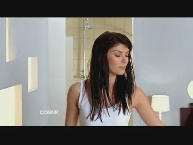 Infiniti by Conair Pro Spin Air Rotating Styler product | drugstore.com - image 1 from the video