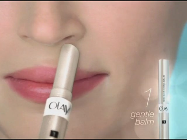 Olay Smooth Finish Facial Hair Removal Kit product | drugstore.com - image 5 from the video