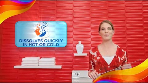 Tide PODS Detergent product | drugstore.com - image 6 from the video
