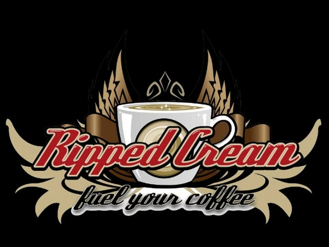 Ripped Cream Natural Protein Coffee Creamer product | drugstore.com - image 10 from the video