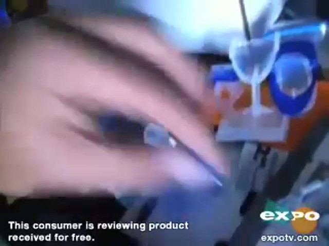 Gillette Fusion ProGlide Styler 3-in-1 Groomer with Trimmer review | drugstore.com - image 3 from the video