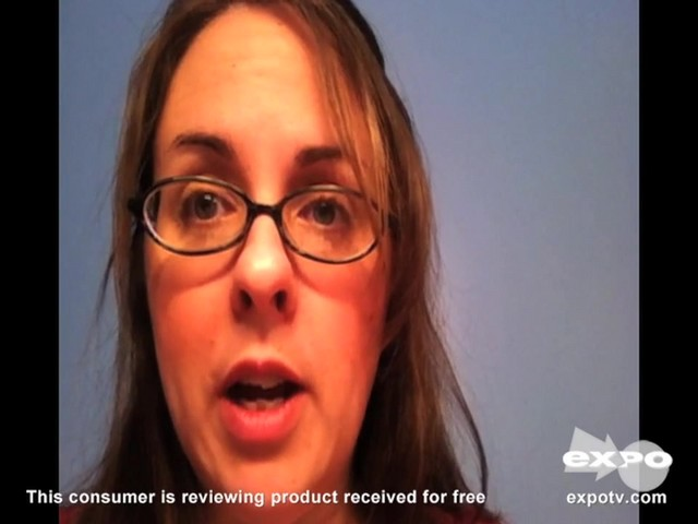 Aveeno Positively Ageless Skin Strengthening Body Cream - image 10 from the video