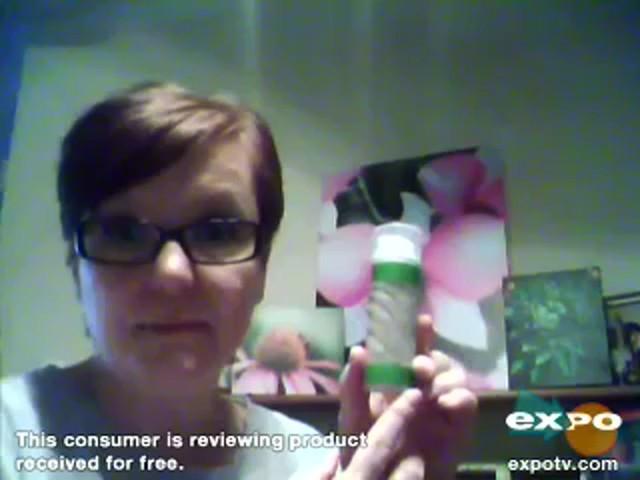 Garnier Ultra-Lift 2-In-1 Wrinkle Reducer Serum & Moisturizer - image 1 from the video