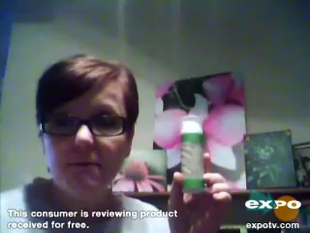 Garnier Ultra-Lift 2-In-1 Wrinkle Reducer Serum & Moisturizer - image 2 from the video