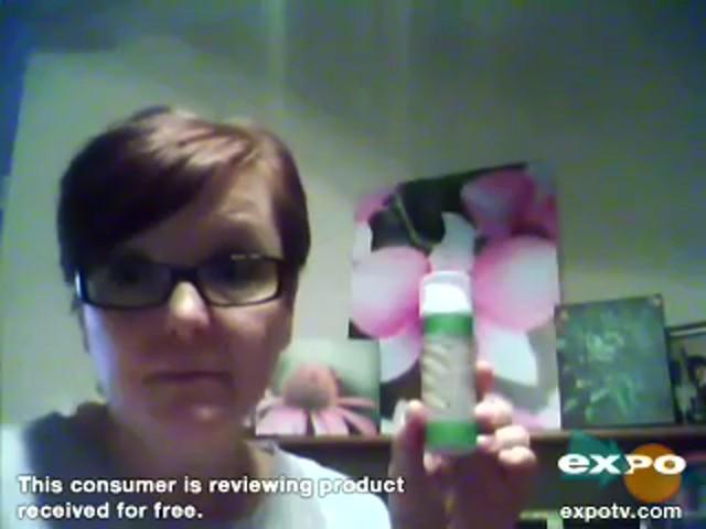 Garnier Ultra-Lift 2-In-1 Wrinkle Reducer Serum & Moisturizer - image 4 from the video