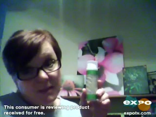 Garnier Ultra-Lift 2-In-1 Wrinkle Reducer Serum & Moisturizer - image 5 from the video