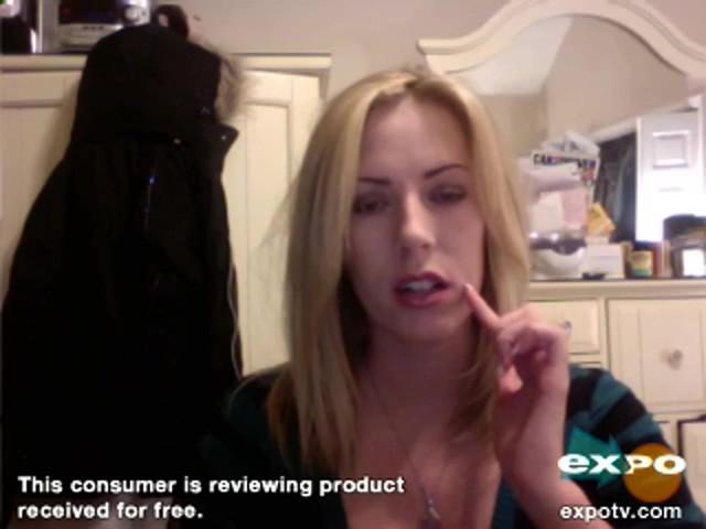 Garnier Skin Renew Miracle Skin Perfector B.B. Cream - image 5 from the video