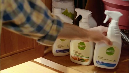 Seventh Generation natural products | drugstore.com - image 4 from the video