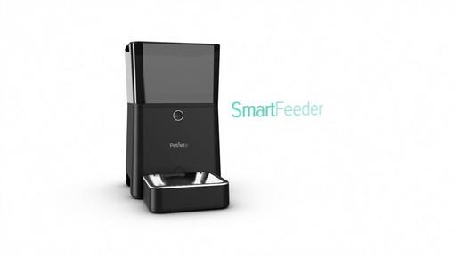 Petnet SmartFeeder - image 9 from the video
