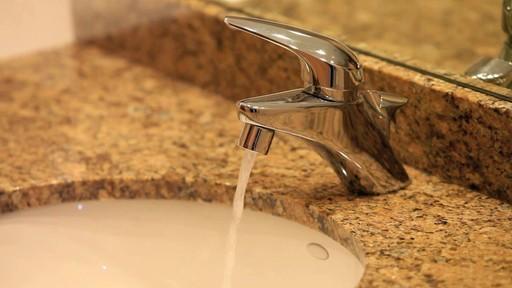 Pfister sink dispenser soap