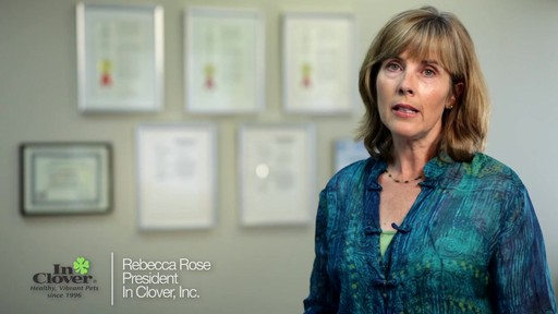 In Clover Fresh Digest Daily Digestive Enzymes & PreBiotics  - image 1 from the video
