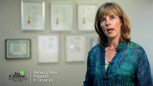 In Clover Fresh Digest Daily Digestive Enzymes & PreBiotics  - image 2 from the video