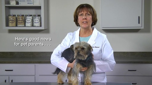 Doctors Foster   Smith Fiprotrol Topical Flea & Tick Control - image 3 from the video