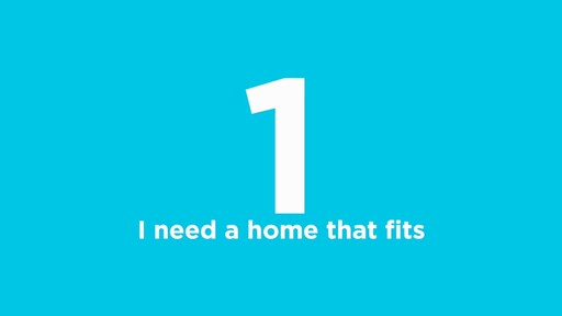 4 Things Your New Fish is Trying to Tell You: New Pet Tips by Petco - image 1 from the video
