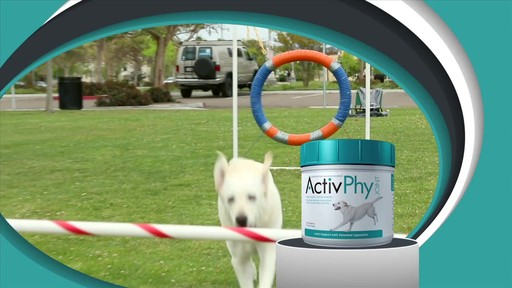 ActivPhy - image 1 from the video