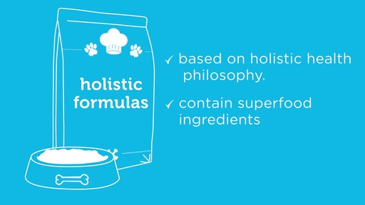 Natural Nutrition For Your Dog  - image 8 from the video