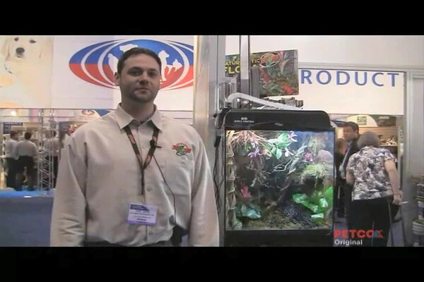 Zoo Med Repti Fogger - image 1 from the video