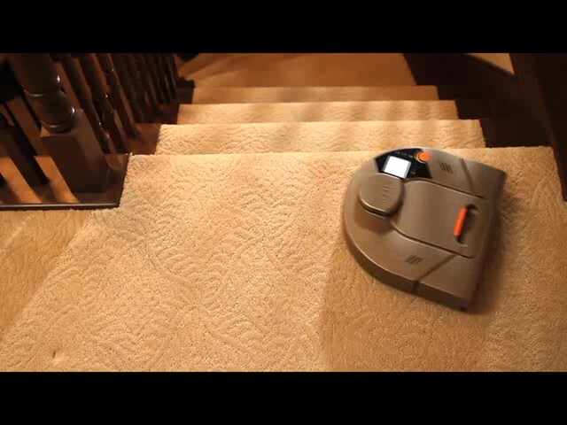 Neato Robotics All Floor Vacuum System 187 Listpageresources