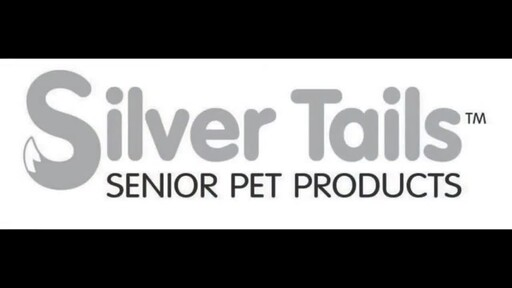 silver tails vet