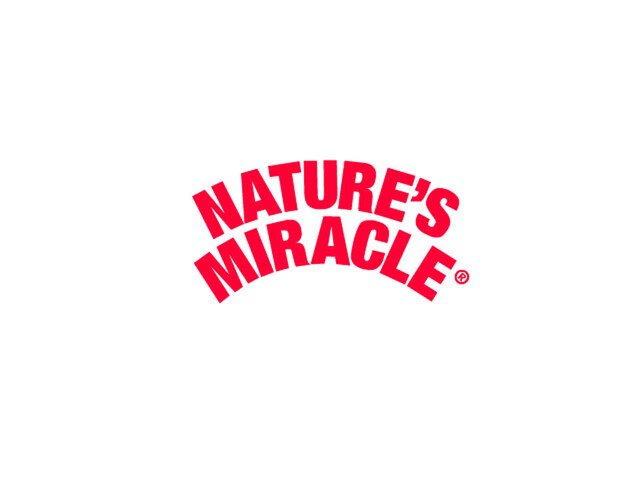 Nature's Miracle Advanced Stain & Odor Remover   - image 10 from the video