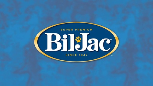 Bil-Jac food for dogs - image 1 from the video