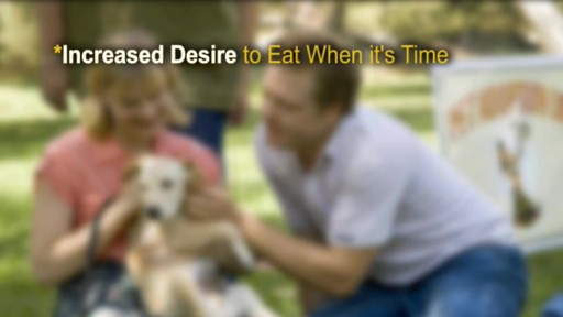 Bil-Jac food for dogs - image 3 from the video