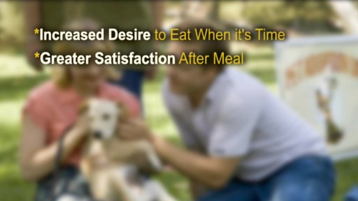 Bil-Jac food for dogs - image 4 from the video