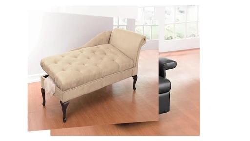 brylanehome plus size furniture