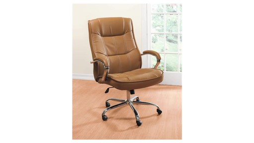plus size recliner chairs
