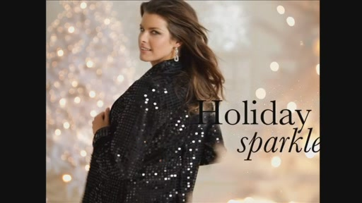 Roaman's Holiday Special Occasion - image 1 from the video