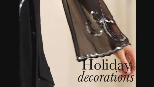 Roaman's Holiday Special Occasion - image 4 from the video