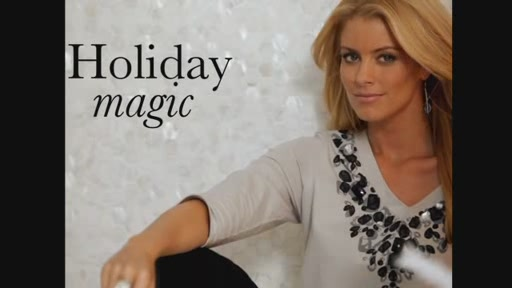 Roaman's Holiday Special Occasion - image 7 from the video