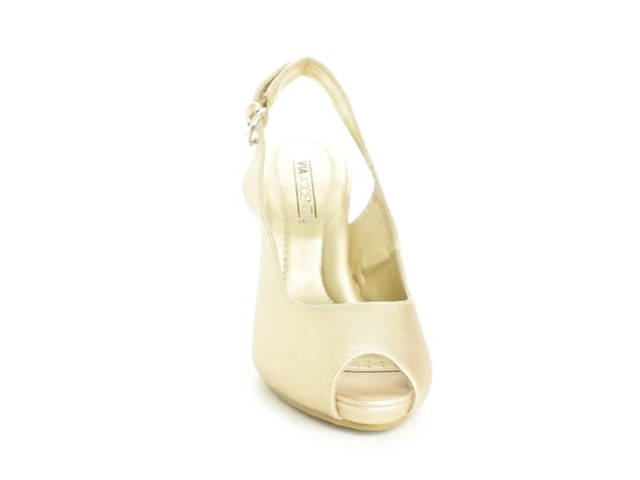 Cookie Slingback by Comfortview® - image 10 from the video