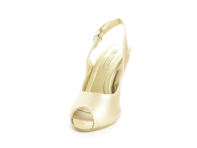 Cookie Slingback by Comfortview® - image 9 from the video